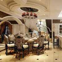 北京老式房装修