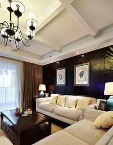 拓艺装饰卧室台灯书房床头台灯中式简约蕾丝台灯灯饰灯具贵不贵啊