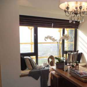 120平方房装修多少钱-上海装修报价