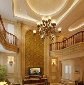 王健林8億豪宅裝修如此粉嫩王思聰造嗎