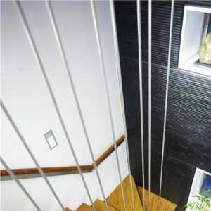 墻貼榆次佳地花園歐式現代房屋裝修設計圖 裝修圖片效果圖