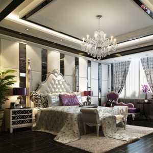 上海焰字家具裝飾有限公司
