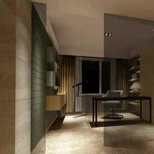 上海一手新房一般的價格怎么樣