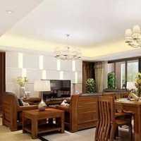 100平的房子装修要多少钱大概需要多少钱