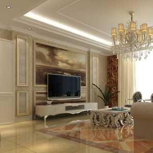 北京新房裝修保潔公司哪家好多少錢算