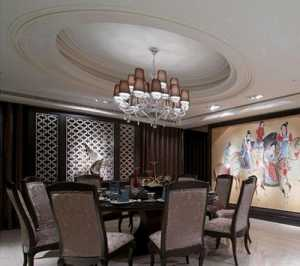 上海申遠與紫蘋果裝飾哪個公司好一點