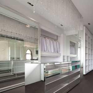 上海市室內裝潢公司如何