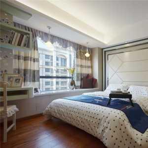 上海平聚建筑装饰设计有限公司怎么样