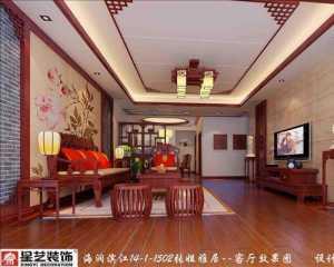 馬上海最好的裝飾公司