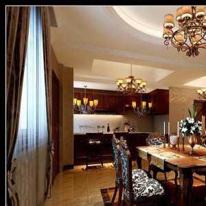 精装修的房子装修需要多少钱-上海装修报价