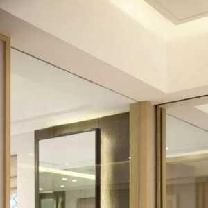 100平米的房简单装修要花多少前