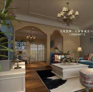 哪位知道上海衡屹装饰设计工程有限公司的地址