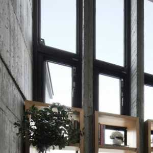 北京入户门怎么装修
