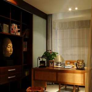 北京裝飾公司北京別墅