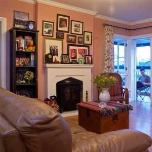 140平方四居室裝修大約多少錢