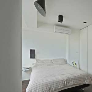 武汉2020年新客厅装修