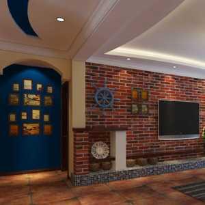 沙發背景墻歐式沙發客廳背景墻客廳裝修效果圖