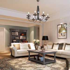 上海公寓裝修選什么風格好現在的80后都喜歡什么裝修風格