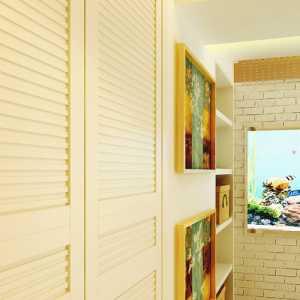 屋頂陽光棚效果圖設計案例大全案例欣賞