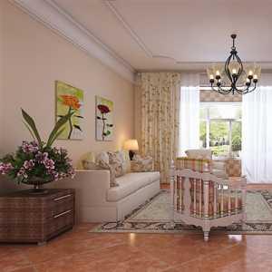 衣柜床現代簡約臥室裝修效果圖