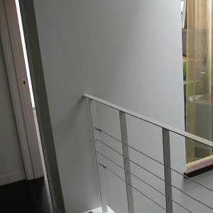 上海二手房装修房东的号码