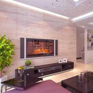 90平米的房子装修水电多少钱一平米-上海装修报价