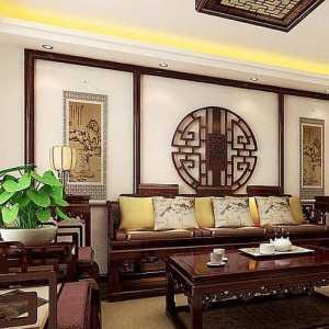 世界侨商中心的公寓是精装修的吗