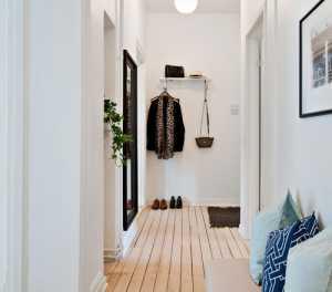 160平的樓房裝修花多少錢?