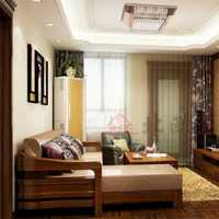 石庄装修房子要多少钱130平普通装修