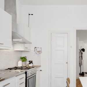 我家的瓦房我想把裝修下房間20平方吊頂需要