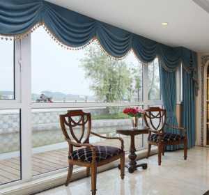 青岛家庭装修贴瓷砖多少钱一平踢脚线需要另收费吗多少钱