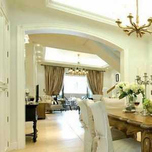 在胶南装修个80平的房子得多少钱