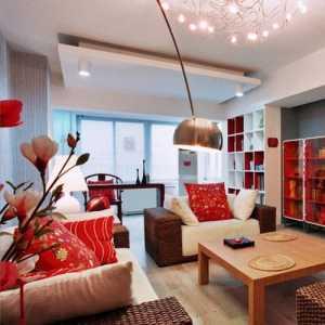 北京老房装修套餐平台