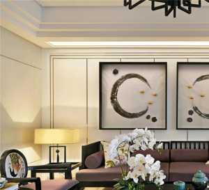 房子装修效果图家具和实际一样吗