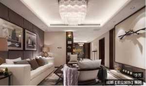 聰聰家裝修房間客廳長8米寬4米假如要用邊長8