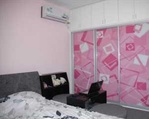 是潍坊的最近想装修房子哪里有质量好些的