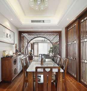 裝修商家中的知名企業得其屋裝潢得其屋裝潢網