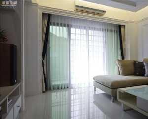 《逸扬州》扬州景瑞望府140平米中式风格品蓝设计工厂效果图