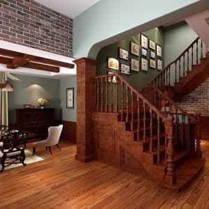 95平米三室一厅一卫装修价格