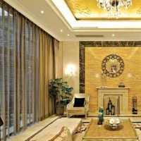 北京客厅的装饰