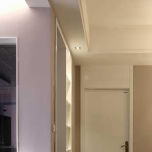 公租房装修下来多少钱-上海装修报价