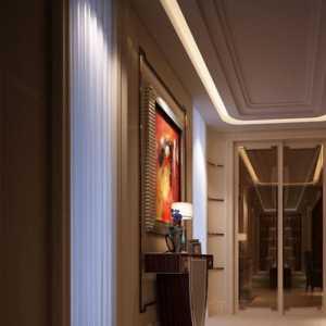 房屋外装饰影响采光问题阳台和卧室窗户上的装饰横