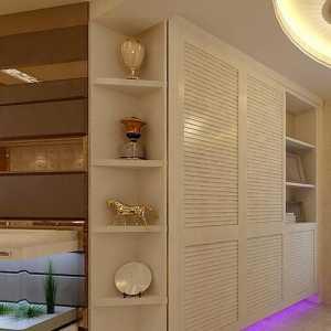 设计师给设计个房子装修图多少钱