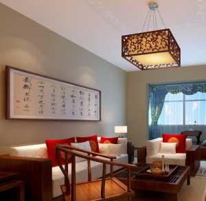 北京家庭設計公司
