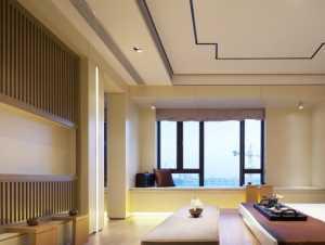 聰聰家裝修新房時準備給長6米寬5米的長方形客