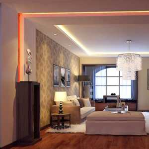 上海長空設計裝飾有限公司的評價如何