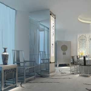 8款小戶型浪漫飄窗 臥室設計增容秘訣