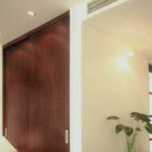 上海70平三房装修多少钱-上海装修报价