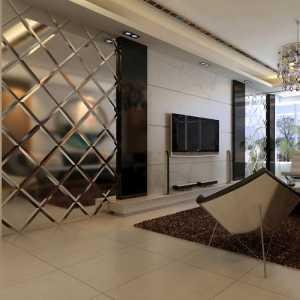 济南天地亿家装饰大约120平米需多少钱