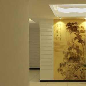 業之峰裝飾公司北京的裝飾水平怎么樣